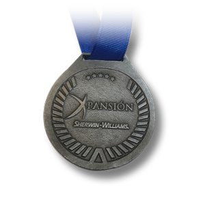 main-medallas