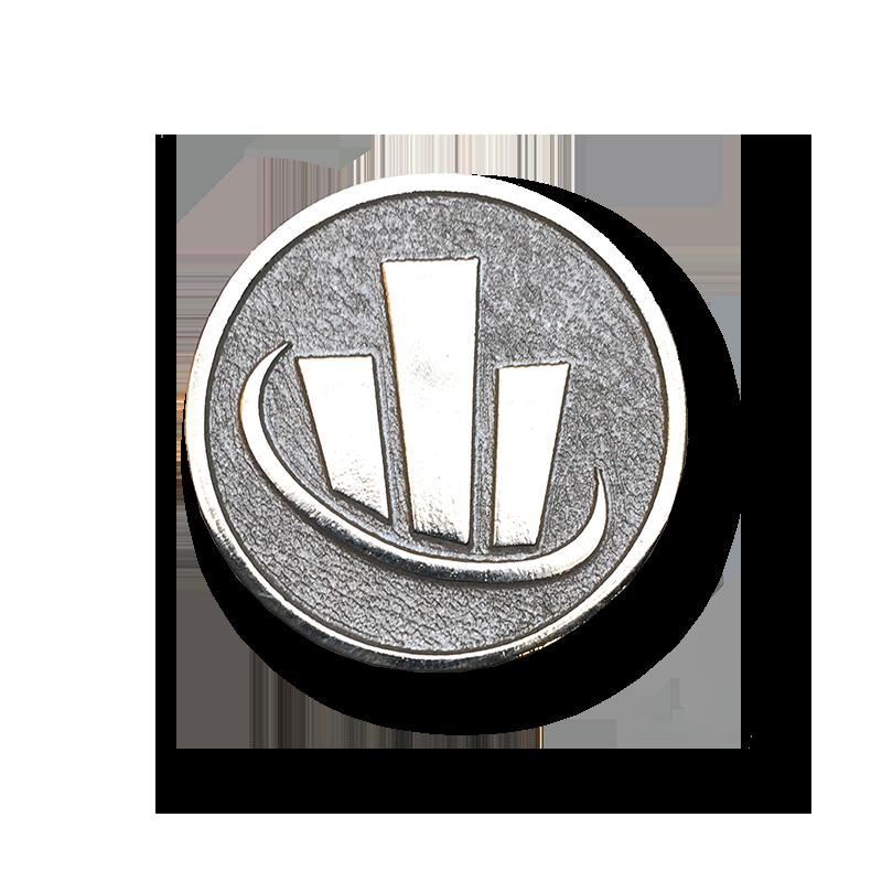 main-pins